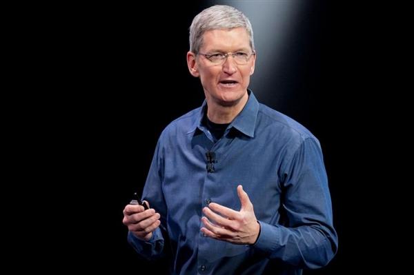 苹果拼命压榨供应商:必须降价!