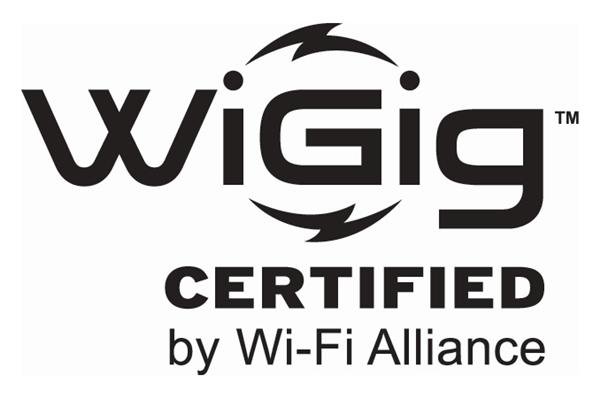 新一代Wi-Fi 802.11ay来了:全民4K,速率高达22GB/s!