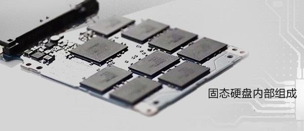 逆袭SSD!希捷要发20TB机械硬盘:移动存储的春天