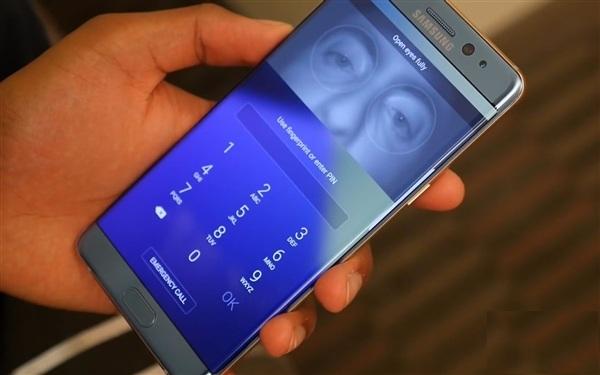 苹果收购新公司:iPhone 8要支持面部识别