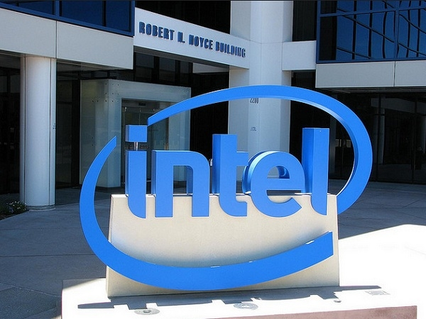 Intel:Optane闪腾硬盘仅支持7代酷睿处理器