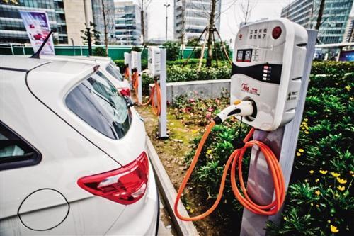 新能源车补2020年完全取消,新能源汽车的市场大幅萎缩?