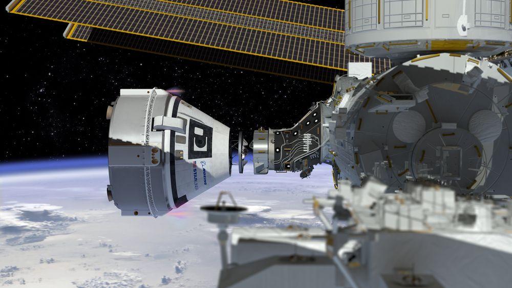 CCP再受挫,载人航天任务起码要等到2019年