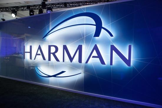 三星80亿美元收购哈曼获股东批准