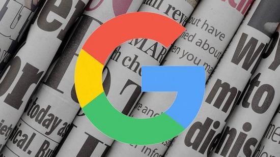 谷歌用AI技术识别恶意评论 助新闻机构大战嘴炮党