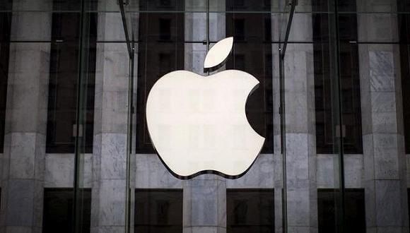 苹果市值突破7000亿美元 今年让巴菲特赚11亿美元