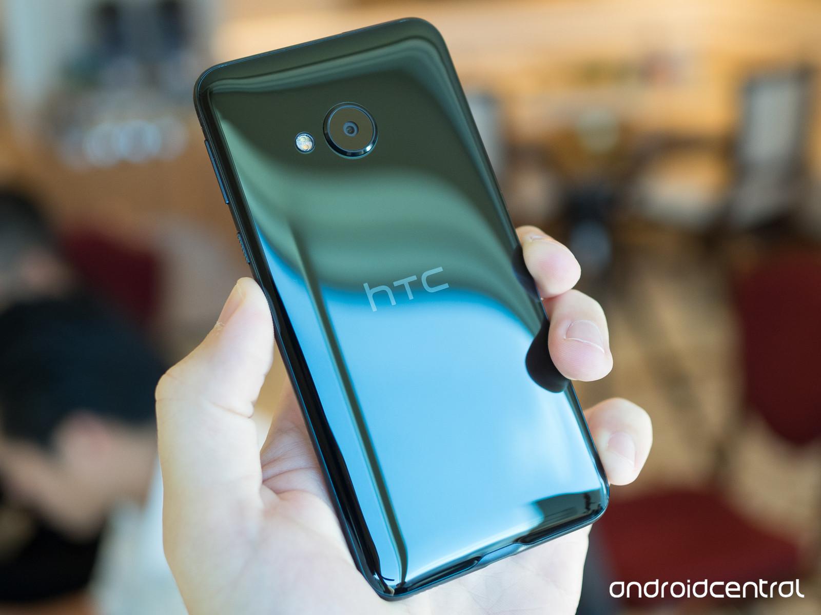 HTC ���ļ��Ⱦ����� 1 ����Ԫ������ 7 ������