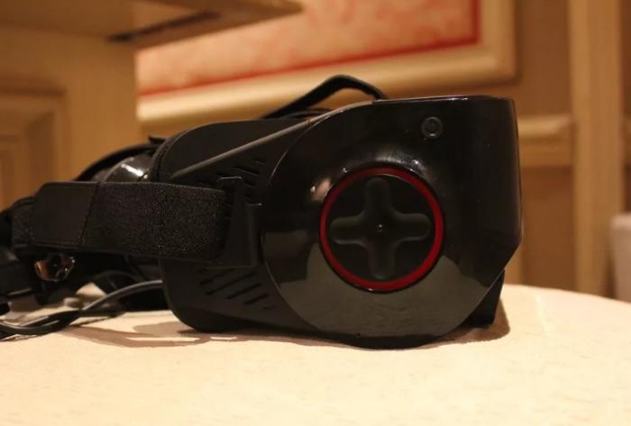 高通宣布推出全新 VR 头显参考设计