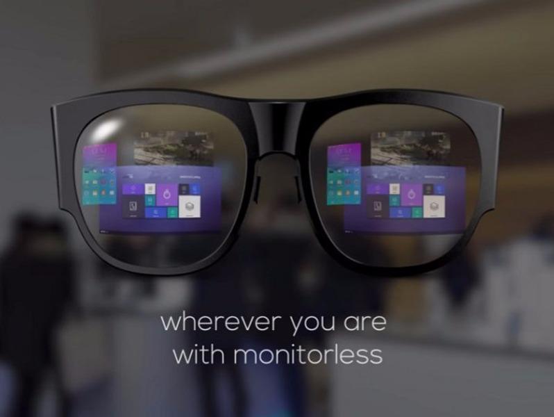 讨好投资者,三星要将VR/AR一体化