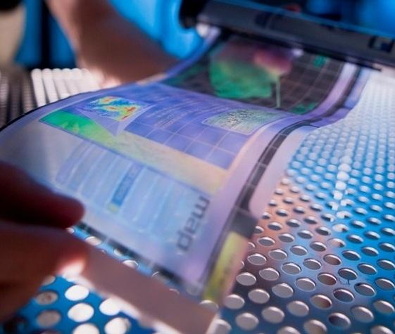 OLED花式进击!液晶面板开启艰难的求生模式
