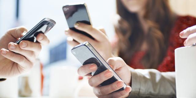 互联网手机未来如何?刻舟求剑的思维恐贻误战机