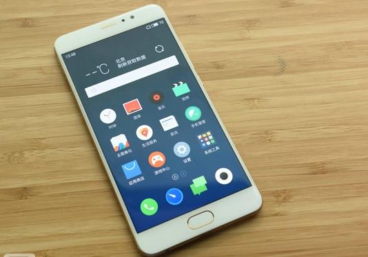 供求完全失衡,魅族对Pro 6 Plus手机的缺货进行道歉