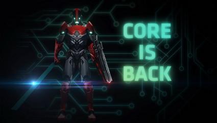 Ryzen没有GPU核心,有核显的Zen架构APU要到下半年