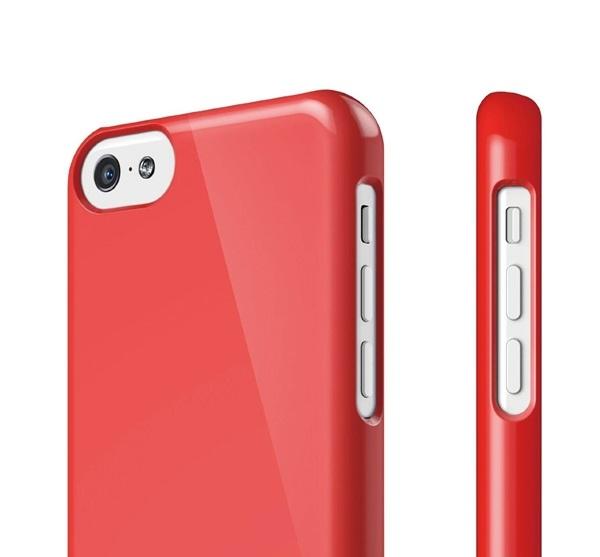 为了销量?iPhone 7中国特供版发布时间曝光!
