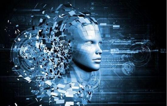 反面观点:我们不该急于投身AI的五个理由