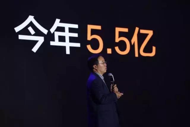 """平安WiFi牵手""""黑科技"""",引领WiFi行业新变革"""