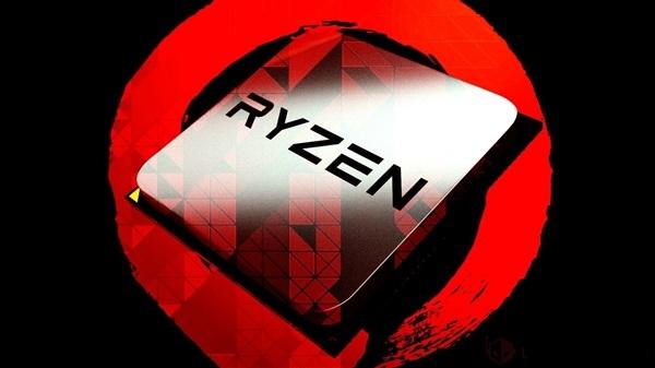 什么时候买AMD Ryzen最合适?
