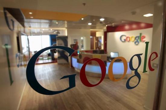 谷歌Android系统涉嫌垄断 遭土耳其监管部门调查