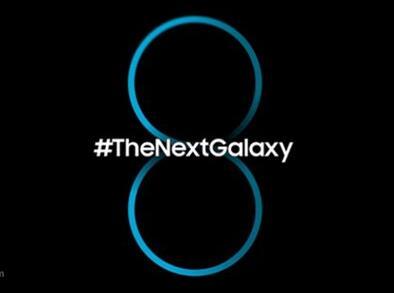 再次领先iPhone 8!三星S8将成为首款支持蓝牙5.0的手机