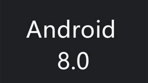 ��!Android 8.0�ع⣺�¹��ܼ򻯲��������
