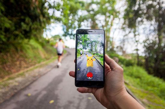 苹果或为新 iPhone 增添 AR 支持