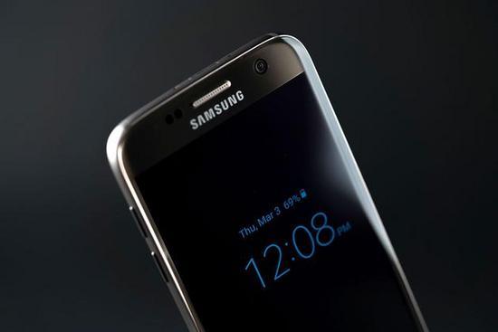 三星确认在S8中加入AI助手Bixby,其实我更关心它的电池!