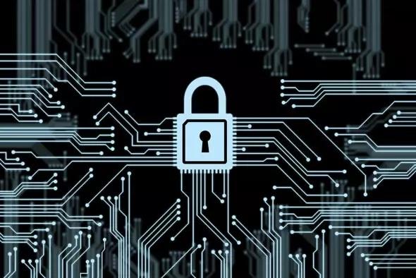 如何在网上做一个连黑客都找不到的隐形人?