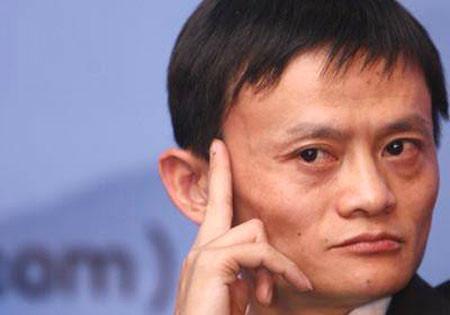 刘强东:若在京东卖一件假货,我会想尽办法让你破产!