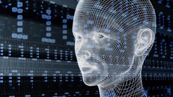 人工智能首次进入政府工作报告