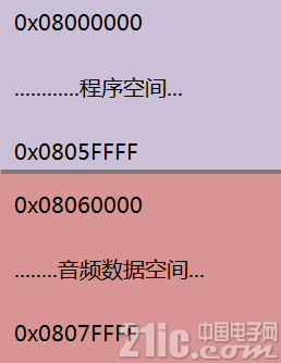 flash_space_audio_prog.png