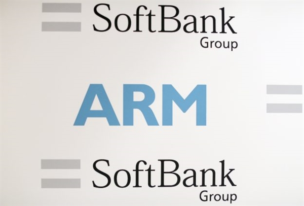 """中东土豪出手:ARM/AMD/GF将有个共同的""""爸爸"""""""