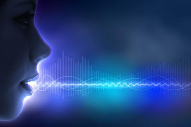 第一篇 数字音频处理系统的基本原理