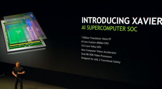 NVIDIA下代Volta GPU将使用TSMC 12nm工艺,说好的16nm呢?