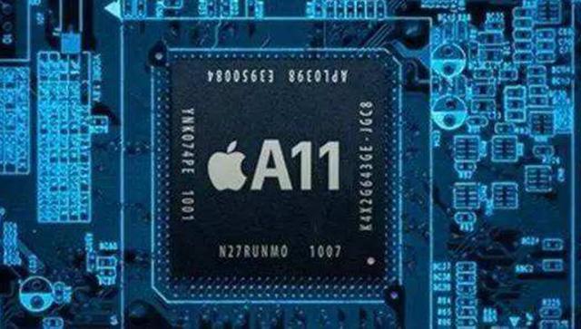台积电是家什么公司,为啥华为和苹果的芯片都找它?