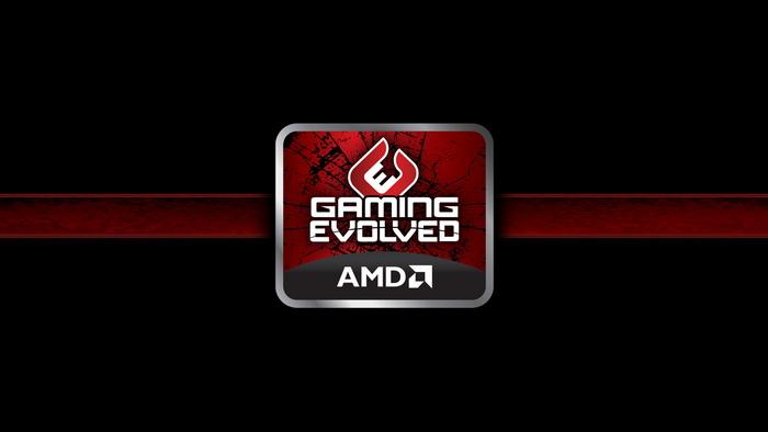 AMD起诉LG、联发科GPU侵权后续:ITC已经启动337调查