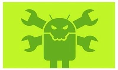 38款手机被发现预装恶意软件:三星小米OPPO均在列