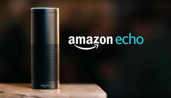 """机器又进化了,亚马逊智能语音正在学习""""听声辨人"""""""