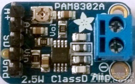 D类音频功放扬声器.jpg