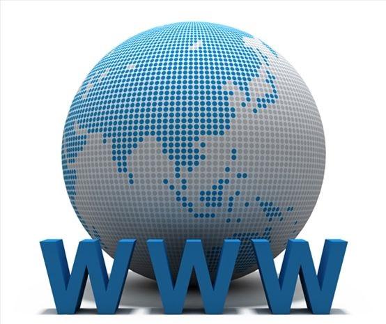互联网史上最贵的域名排名榜
