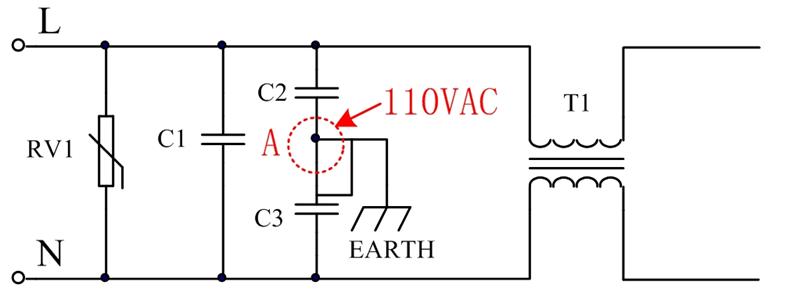 开关电源PCB设计要点