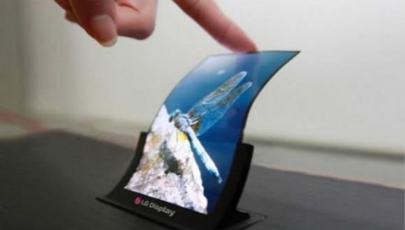 产能被苹果三星瓜分 今年华为仅8%设备能用上OLED