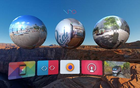 融资250万美元,Viro推出为企业服务的移动VR开发工具