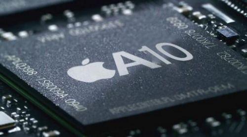 加快7nm研发 三星想从台积电手里抢回苹果订单没那么简单