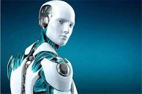 美瘫痪男子大脑植入芯片 电脑控制手臂自主吃饭