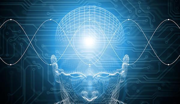 人工智能危机:弄不好就是人类末日