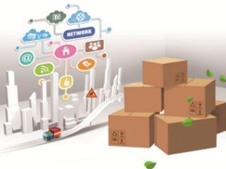 互联网+物流如何深度服务制造业