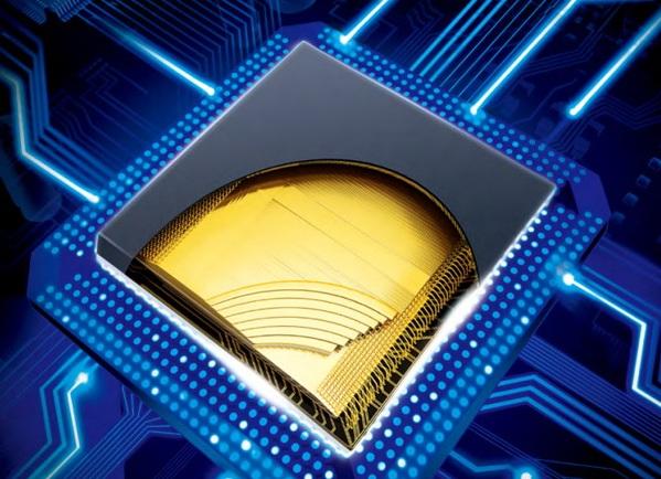 三星继续统治全球NAND闪存市场,营收暴涨34%