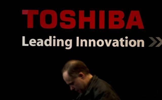 最担心中国企业收购东芝半导体的不是日本 而是三星