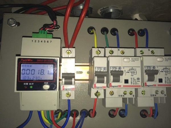 高校宿舍到底是如何禁止违规电器的?一文解答