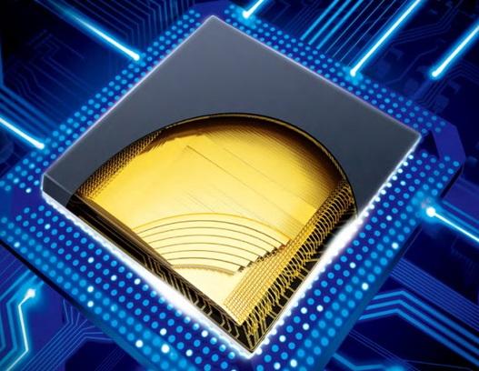 国产32层堆栈3D闪存2019年量产,2020年赶超国际先进技术
